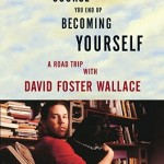 Review: Although Of Course You End Up Becoming Yourself