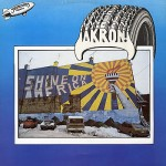 Forgotten Records: The Akron Compilation