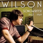 DVD Review – Brian Wilson: Songwriter 1962-1969