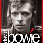 Review: David Bowie: Rare and Unseen