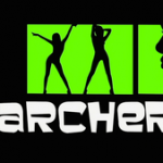 Review: Archer, Season 1