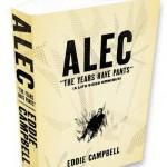 Review: Alec