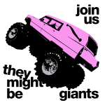Review: They Might Be Giants – Join Us