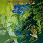 Review: Yes – Fly From Here