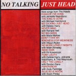 Forgotten Records: The Band Without The Face, Part 1: The Heads – No Talking, Just Head