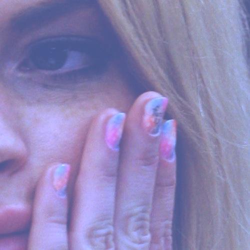 Lindsay-Cover-JPEG