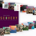 Review: Discovery