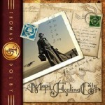 Review: Thomas Dolby – A Map of the Floating City