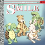 Review: Smile