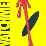 A Bit on Before Watchmen