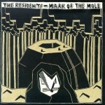 Review: Mark of the Mole
