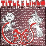 Review: Title In Limbo