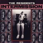 Review: Intermission EP