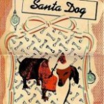 The Residents Project Supplemental: Santa Dog