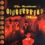Review: Gingerbread Man