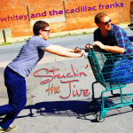 Review: Shuckin' the Jive