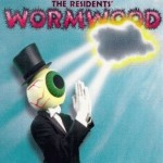Review: Wormwood