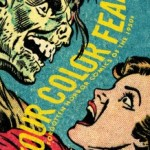 Review: Four Color Fear