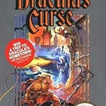 Castlevania III: What Was, What Is and What Might Have Been