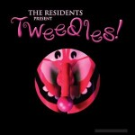 Review: Tweedles