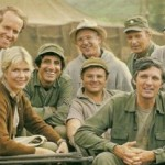 Celebrating M*A*S*H, Now 30 Years Gone