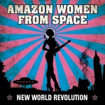 Review: Amazon Women From Space