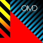 Review: OMD – English Electric
