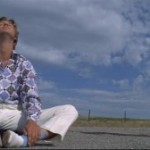The Best Movie You're Not Watching: Thunderbolt and Lightfoot
