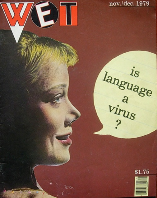 Language_pigs_cover