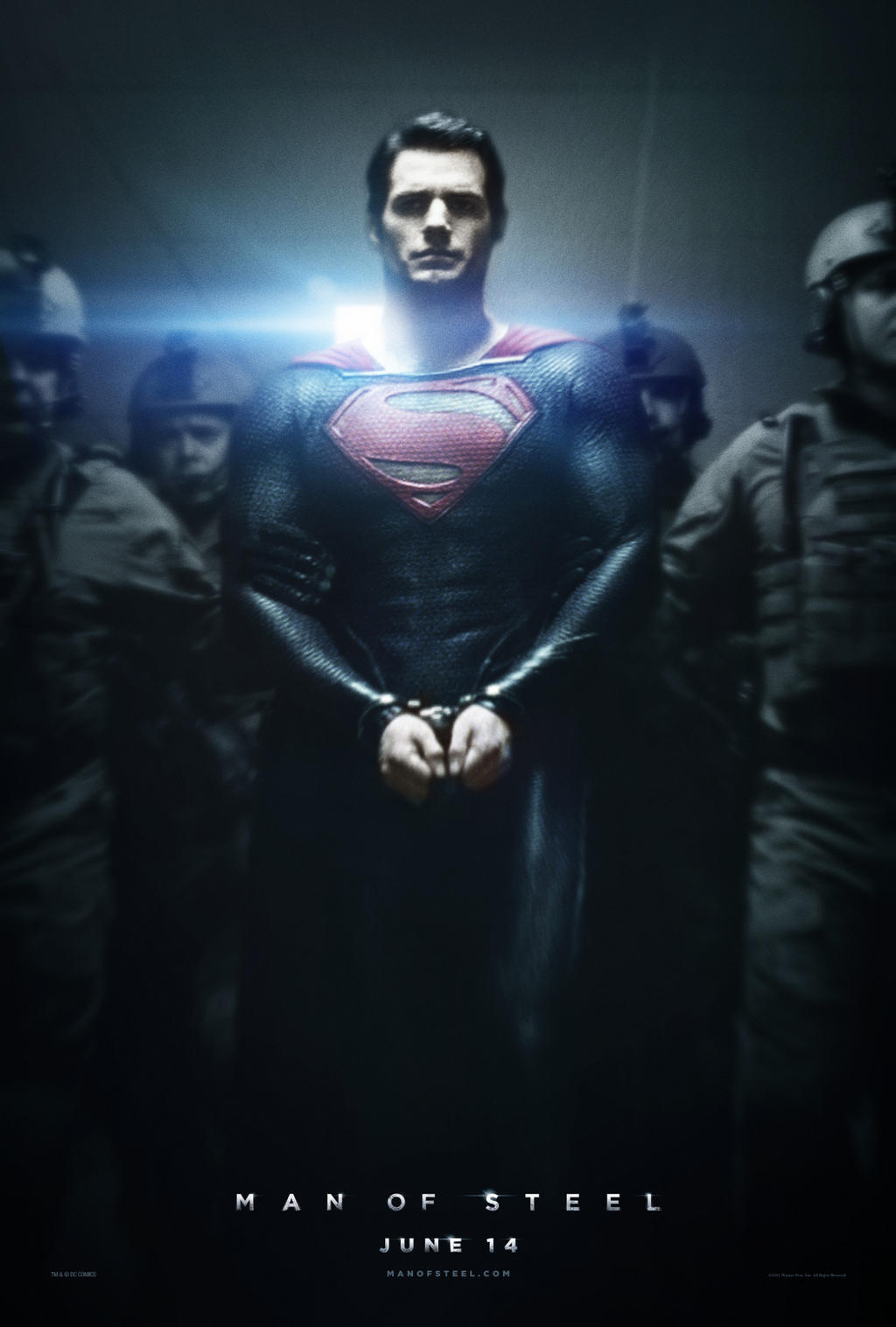Superman-Man-of-Steel-poster-new