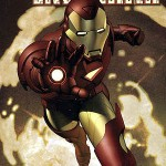 Review: Iron Man: Extremis