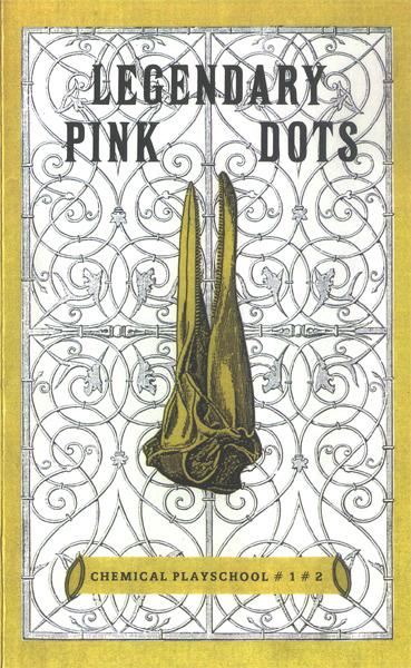 1990 Staalplaat cover