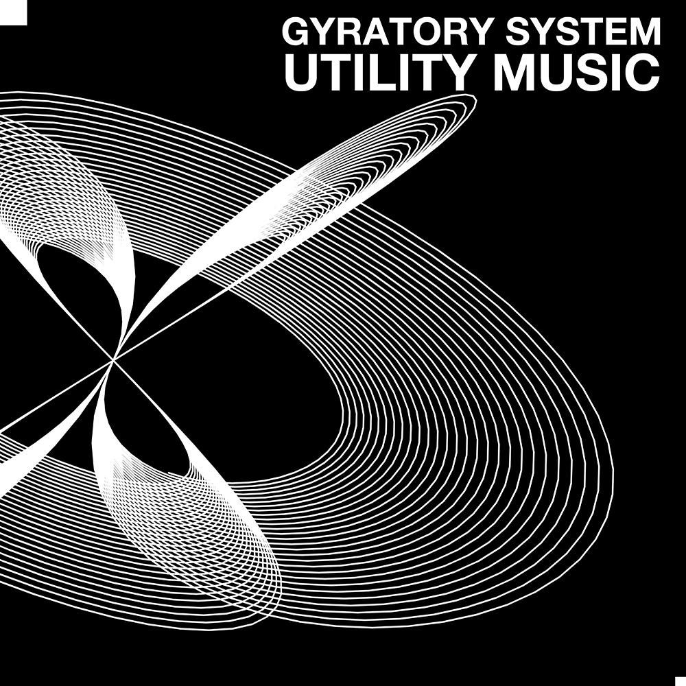 Gyratory System - Utility Music