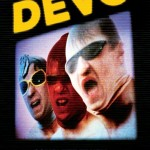 Review: DEVO – The Complete Truth about De-Evolution