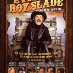 Review: Evil Roy Slade