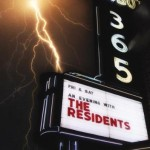 The Residents Project Supplemental Edition: Talking Light: Bimbo's DVD