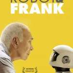 Review: Robot & Frank