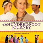 Review: The Hundred-Foot Journey