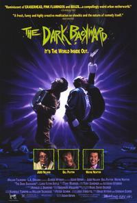 TheDarkBackward