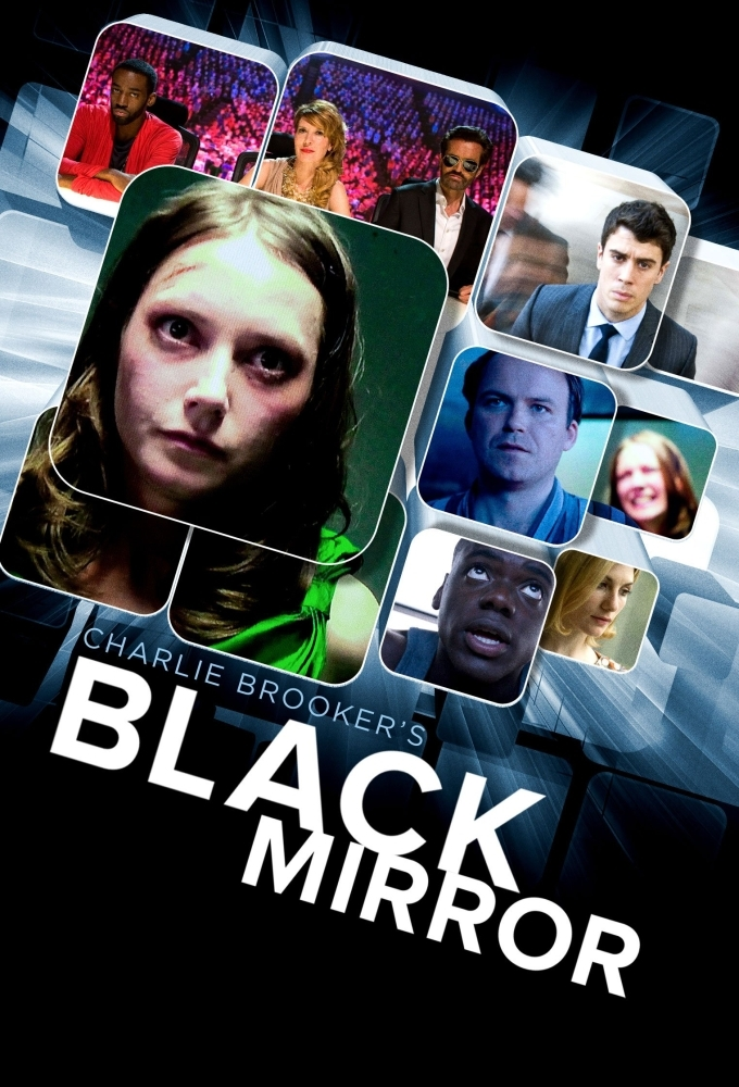 black mirror - photo #25