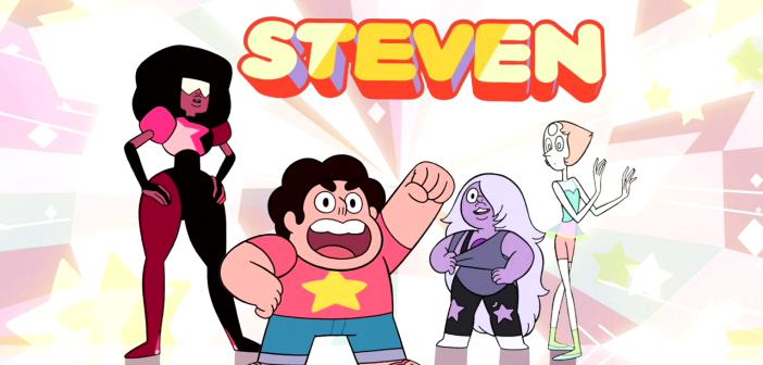 StevenUniverse00101-1-702x336