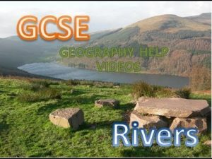 Image from 'GCSE Geography Help'