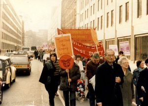miners_strike_rally_london_1984