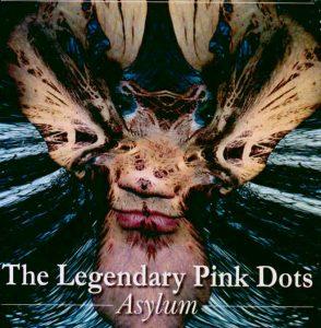 asylum-alternate