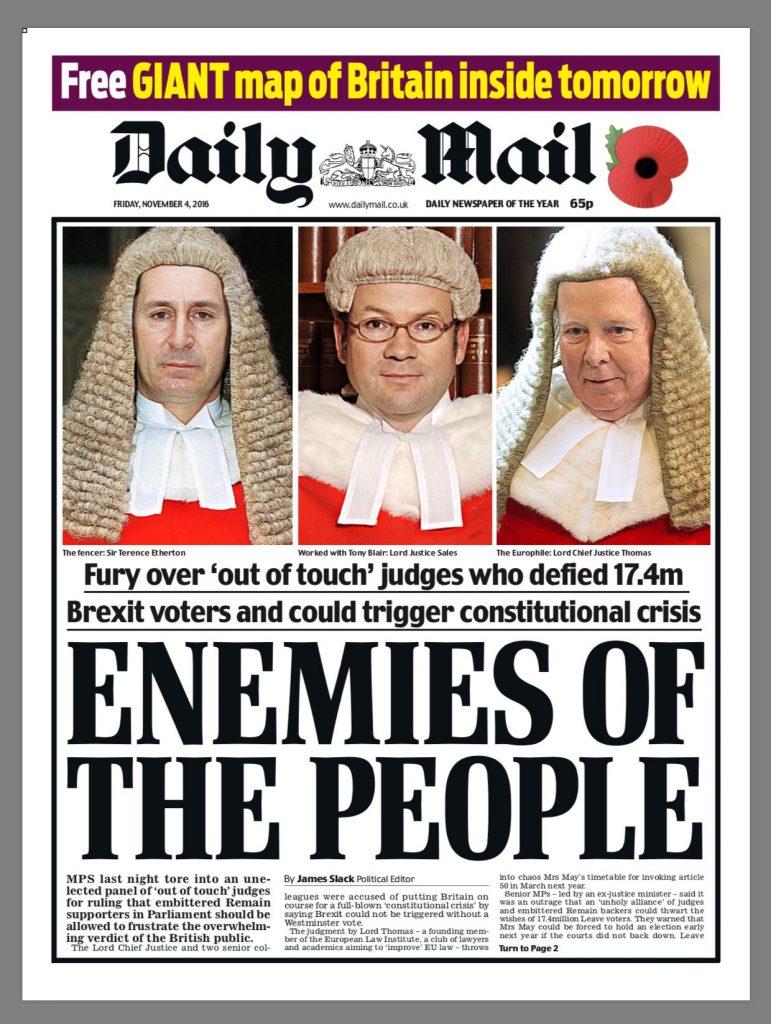 enemies-of-the-people