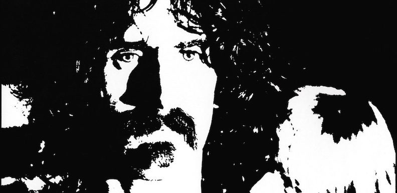 Frank Zappa and the Mothers' 'Absolutely Free' Finds a Way Around the Sophomore Slump