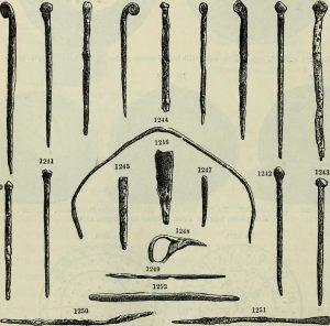 shadow weaver ilios