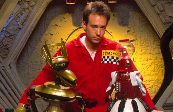 What Makes a Good Mystery Science Theater 3000 Episode?