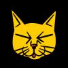 kittysneezes.com