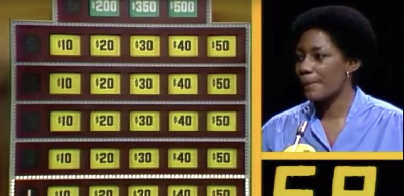 'Whew!' Shows Why You Probably Shouldn't Give Your Game Show an Unpronounceable Name